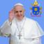 Thế giới nhìn từ Vatican (Đức Thánh Cha phanxico)