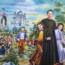 Thánh Gioan Bosco Linh mục (1815-1888) – Ngày 31/01
