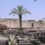 Hành hương Thánh Địa Jerusalem phần 1