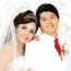 Album Wedding Nhất Đoàn – Ngọc Trâm