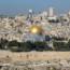 Hành Hương Thánh Địa Israel 7_2013 (Phần 01)
