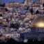 Hành Hương Thánh Địa Israel 7_2013 (Phần 02)