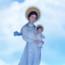 Hành hương về Đức Mẹ Tà Pao 12 – 15/10/2008
