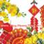 Trực tiếp Thánh lễ Kính nhớ Tổ tiên và chúc thọ tại G.x Tân Thông 5giờ30 ngày 9/2/2016 (Mùng 2 Tết)