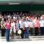 Hạt Gia Định Công tác Bác ái tại Nha Trang 17_18_3_2014