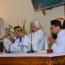Hình Lễ Mừng Bổn mạng Linh mục Gioan Thiên Chúa Nguyễn Thới Minh