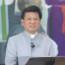 Linh mục Vũ Thế Toàn 2017 – Xin Cha phán một lời thì linh hồn ảnh nhảy đành đạch
