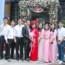 Hình Wedding Trọng Nguyên – Thúy Hường 18/5/2014