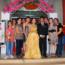 Hình Wedding Ngọc Trâm – Nhất Đoàn (11/9/2010)