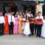 Hình Wedding Văn Toản – Mỹ Hạnh (18/9/2010)