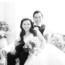 Album Wedding Trọng Nguyên – Thúy Hường