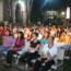 Gia đình Cầu nguyện Núi Đức Mẹ Cầu cho các Gia đình 20/6/2014