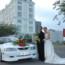 Wedding Tri Cường – Thanh Nhàn (11/6/2010)