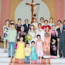 Wedding Phi Hải – Thu Trang (11/2/2012)