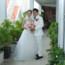 Wedding Anh Dũng – Như Trang (5/7/2014)