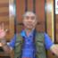 Điện thoại Du lich Vũ Tôn 01265550127 – 0978465131