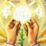 Gia đình cầu nguyện Núi Đức Mẹ cầu nguyện cho các Linh mục 27_6_2014