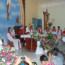 Lễ Khánh thành nhà thờ Hố Trư Cambodia