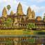 Phần 2 Du lịch Thái Lan – Campuchia