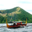 Tham quan Philippin 2014 (Máy bay)