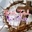 Thánh Ca Mùa Chay: Những Bài Hát Thánh Ca Mùa Chay Hay Nhất