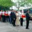 Hình Wedding Anh Dũng – Như Trang (5/7/2014)