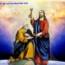 Có ơn cứu độ ngoài phép rửa tội