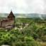 Hình Du lịch Biển Kép Cambodia (3 ngày 2 đêm)