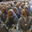10 câu trả lời hài hước của Linh mục Vũ Thế Toàn