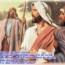 Thánh Kinh bằng hình: Chúa nhật I Mùa Chay năm A
