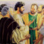 Lời Chúa: Thứ Ba tuần IX thường niên