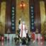 Video báo cáo tiến trình phong thánh cho cha Trương Bửu Diệp