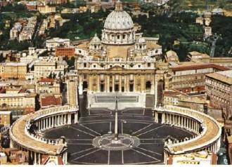 Tóm lược tin Giáo Hội tuần qua(19.10.14-25.10.14)