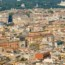 Thế Giới Nhìn Từ Vatican 06 – 13/09/2012