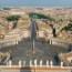 Thế Giới Nhìn Từ Vatican 14 – 20/9/2012