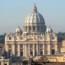 Thế Giới Nhìn Từ Vatican 21 – 28/9/2012
