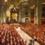 Thế Giới Nhìn Từ Vatican 4 – 11/10/2012