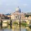 Tour du lịch và hành hương Rome – Vatican (5 ngày – 4 đêm)