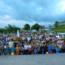 Video TTTM Tàpao: Thánh lễ Kỷ niệm 99 năm Đức Mẹ hiện ra tại Fatima 13/5/2016