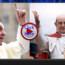 Video – Đức Giáo Hoàng Phanxicô phong Chân Phước cho Đức Phaolô VI