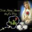 Lời Chúa: Chúa Nhật XXVI Thường Niên, Kính trọng thể Đức Mẹ Mân Côi