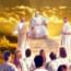 Làm sao tìm được Thiên Đàng ngay ở trần gian Bài giảng của Cha Vũ Thế Toàn