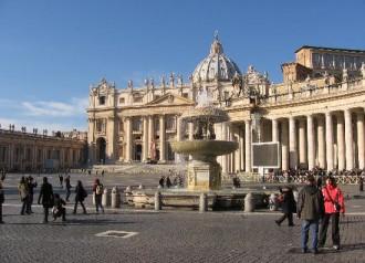 Giáo Hoàng giúp Huynh đoàn Thánh Piô X sở hữu một nhà thờ làm trụ sở tại Rôma