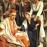 Thứ Bảy Tuần 33 Thường Niên – Phút lắng đọng Lời Chúa