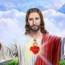 Giêsu ơi! ở cùng con mãi mãi Chủ đề 11 (Linh mục Andre Nguyễn Ngọc Dũng)