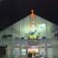 Lễ các Thánh Tử Đạo Việt Nam bổn mạng Giáo khu 1 G.x Tân Mỹ (16/11/2014)