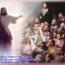 Thánh Kinh bằng hình: Chúa nhật XII Thường niên năm A