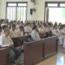 Giáo hạt Tân Sơn Nhì: Tĩnh huấn Mùa Vọng