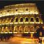 Hành hương Italy – Medu 10-27/4/2006