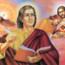 Thánh Gioan Tông đồ – Thánh sử (? -100) – Ngày 27/12